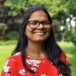 Profile picture of Nivedita Yadav