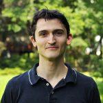 Profile picture of Claudio Reggiani